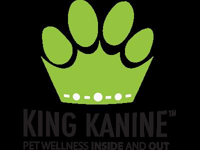 MimascotaCBD-King-Kanine-logo