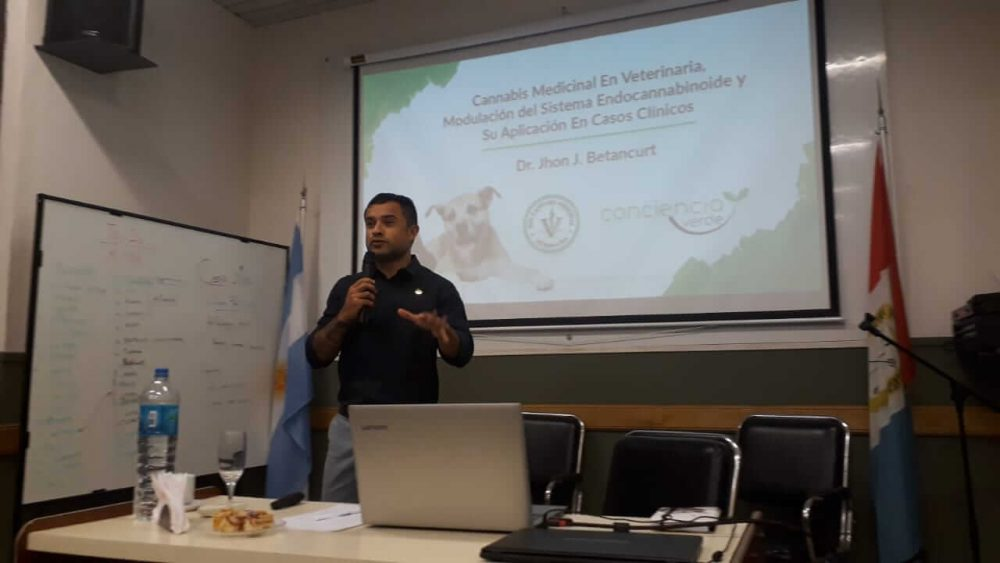 MimascotaCBD-cannabis-medicinal-Jhon-Betancourt